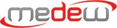 Medew Ewa Zaremba Logo